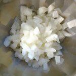 ensalada de nabo